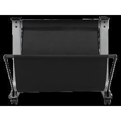 HP Designjet Z/Txxx 24in Stand