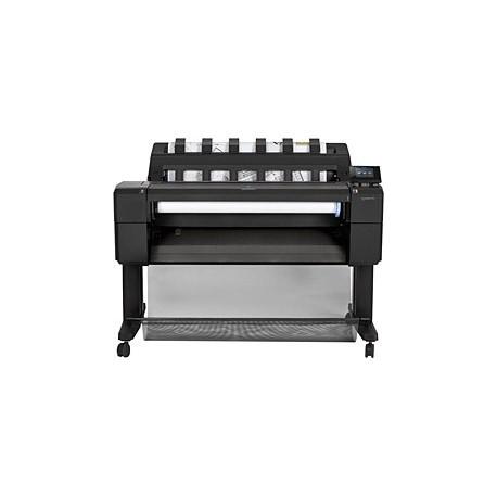 HP DesignJet T930 PostScript® 36-in Printer