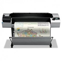 HP Designjet T1300 44inPS ePrinter