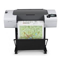 HP Designjet T790 24inPS ePrinter