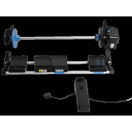 HP Latex 300 54-in Take-Up Reel