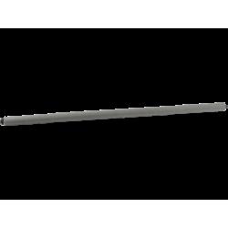 HP Latex Wiper Roller