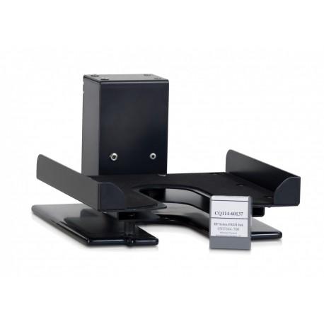 HP Scitex FB550/750 White Upgrade Kit