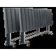HP Scitex FB550 Extension Tables
