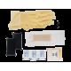 HP Scitex FB500/FB700/FB950 Printer Cleaning Kit