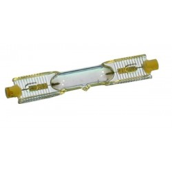 HP UV Replacement Bulb