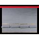 HP Latex 1500 Media Leader Kit