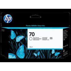 HP 70 130-ml Pigment Gloss Enhancer Ink Cartridge