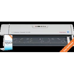 SmartLF SC 25m Xpress monochrome SingleSensor scanner