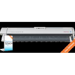SmartLF SC 36m Xpress monochrome SingleSensor scanner